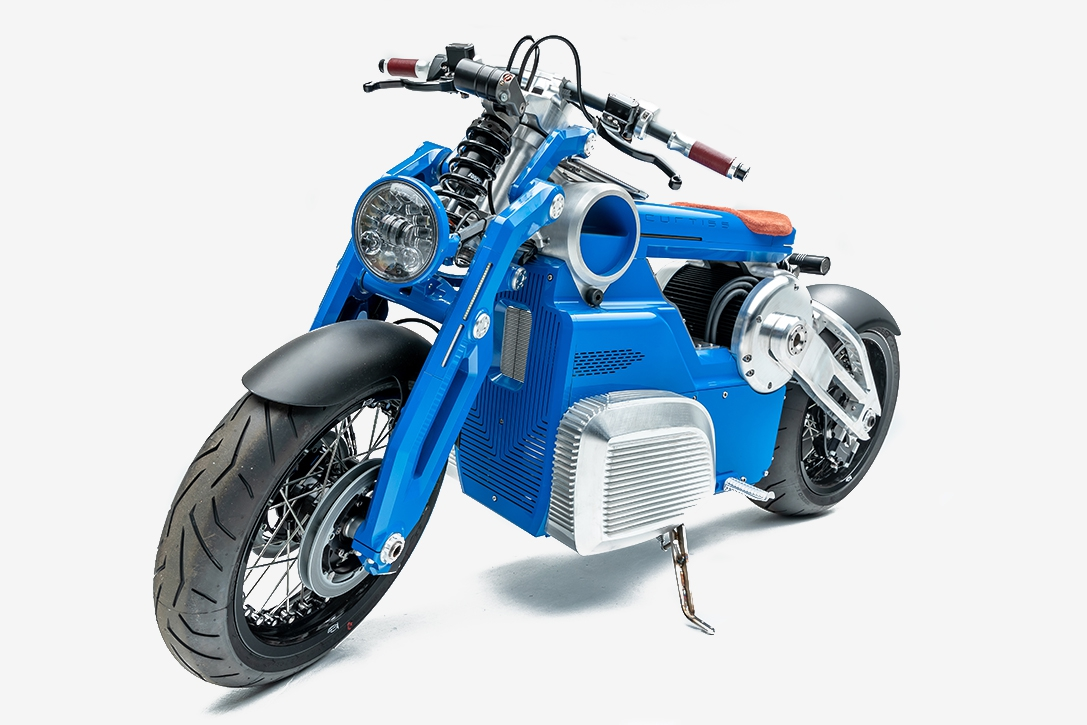 Curtiss-Zeus-Electric-Motorcycle-1.jpg