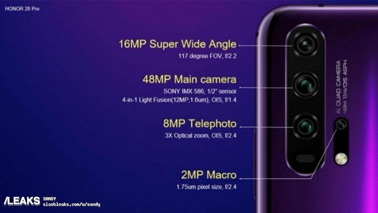 honor-20-pro-camera-specs-945_large.jpg