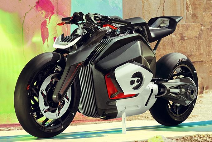 BMW-Motorrad-Vision-DC-Roadster-Motorcycle-1.jpg