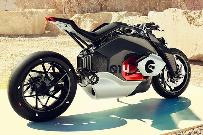 BMW-Motorrad-Vision-DC-Roadster-Motorcycle-2.jpg