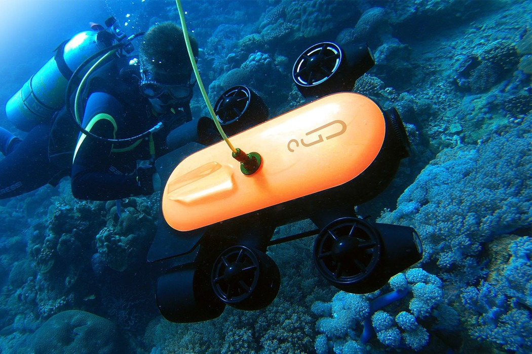 titan_deepest_diving_underwater_drone1_layout.jpg