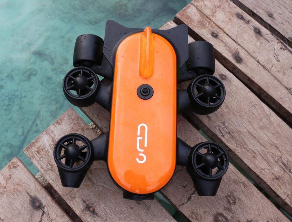 titan_deepest_diving_underwater_drone_01.jpg