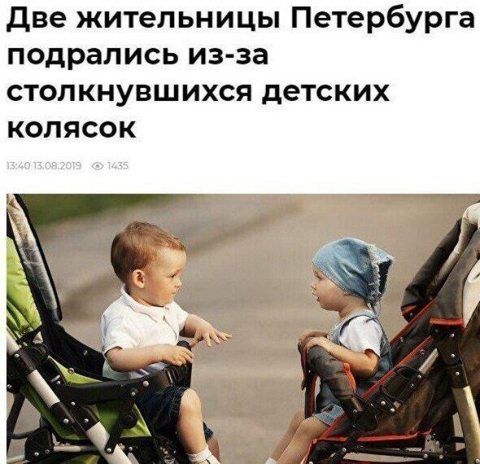 photo156578485514[1].jpg