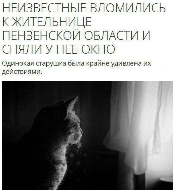 mpBK2qr_UhY[1].jpg