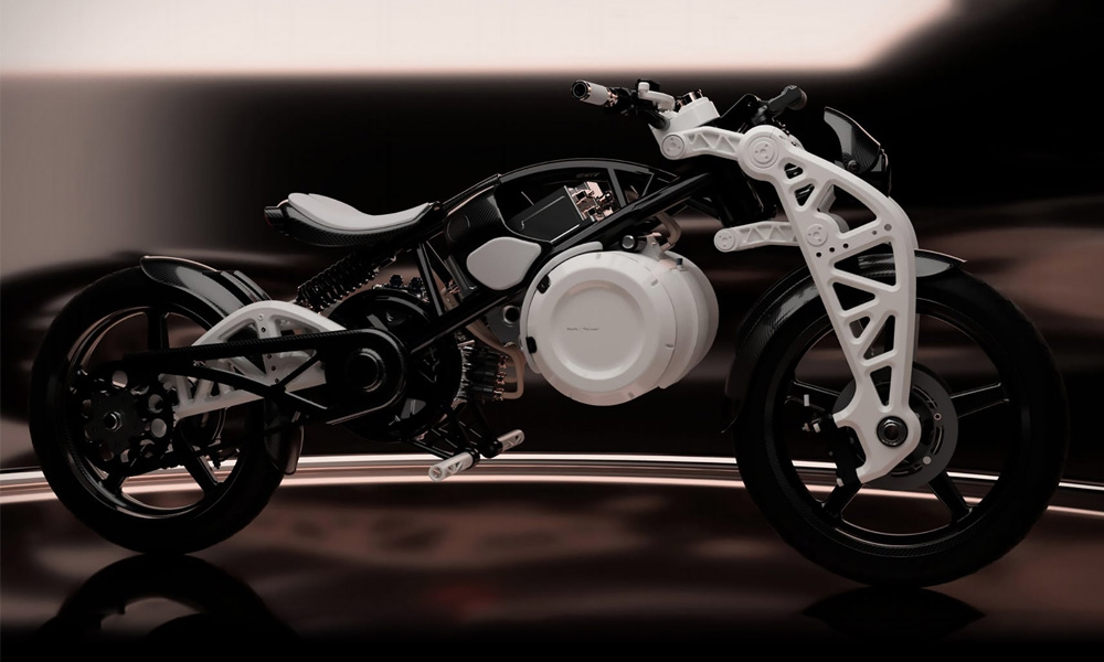 Curtiss-Psyche-Electric-Motorcycle-1.jpg