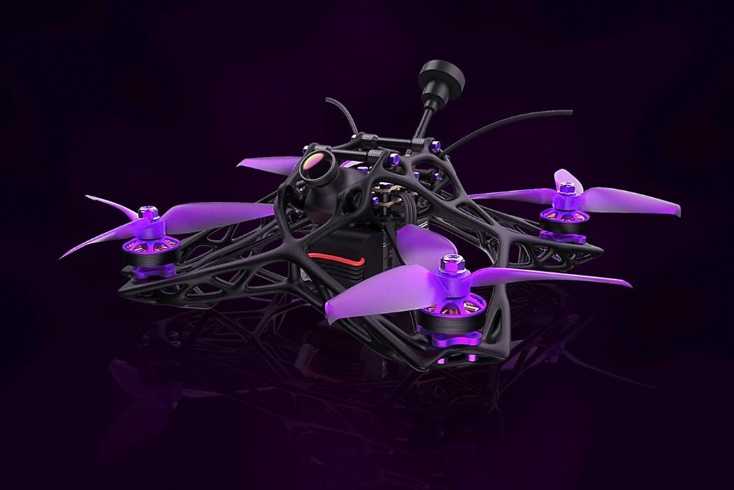 helyx_drone_1.jpg
