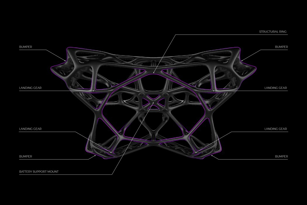 helyx_drone_55.jpg