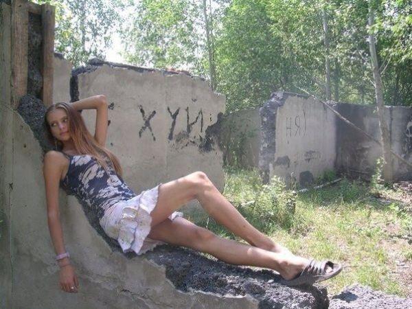 1568212300_chudiki-iz-socialnyh-setej-vestnik-socialnyh-setej-41[1].jpg