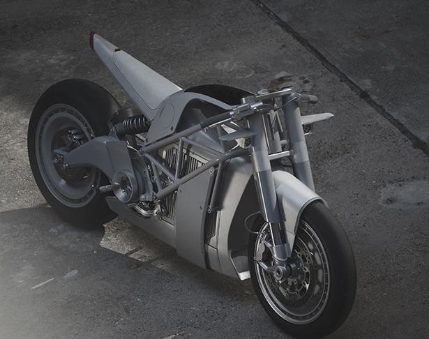 zero-xp-experimental-electric-motorcycle-by-untitled-mot_003.jpg