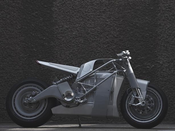 zero-xp-experimental-electric-motorcycle-by-untitled-mot_004.jpg