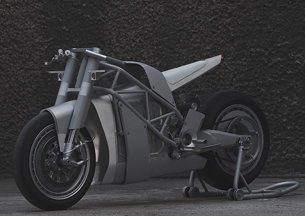 zero-xp-experimental-electric-motorcycle-by-untitled-mot_005.jpg