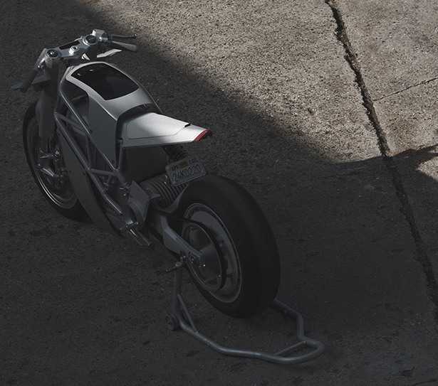 zero-xp-experimental-electric-motorcycle-by-untitled-mot_006.jpg