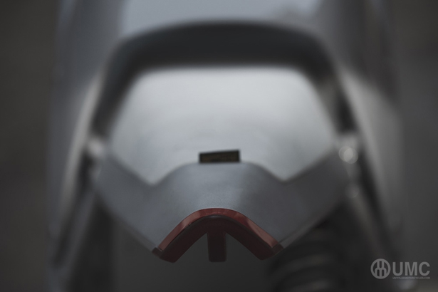 zero-xp-experimental-electric-motorcycle-by-untitled-mot_007.jpg