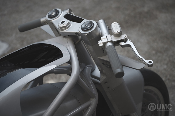 zero-xp-experimental-electric-motorcycle-by-untitled-mot_009.jpg