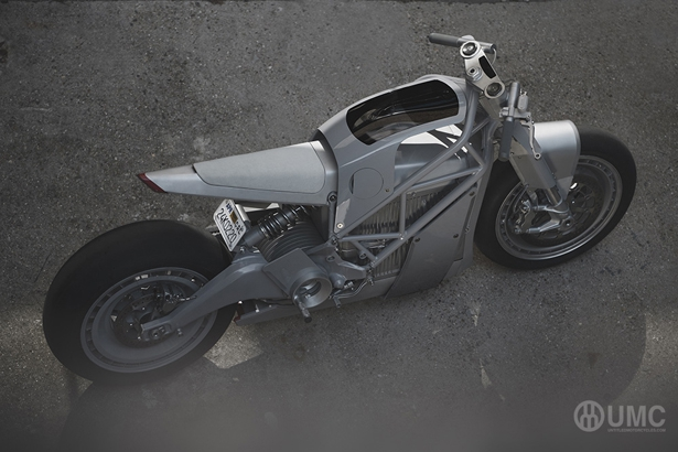 zero-xp-experimental-electric-motorcycle-by-untitled-motorcy.jpg