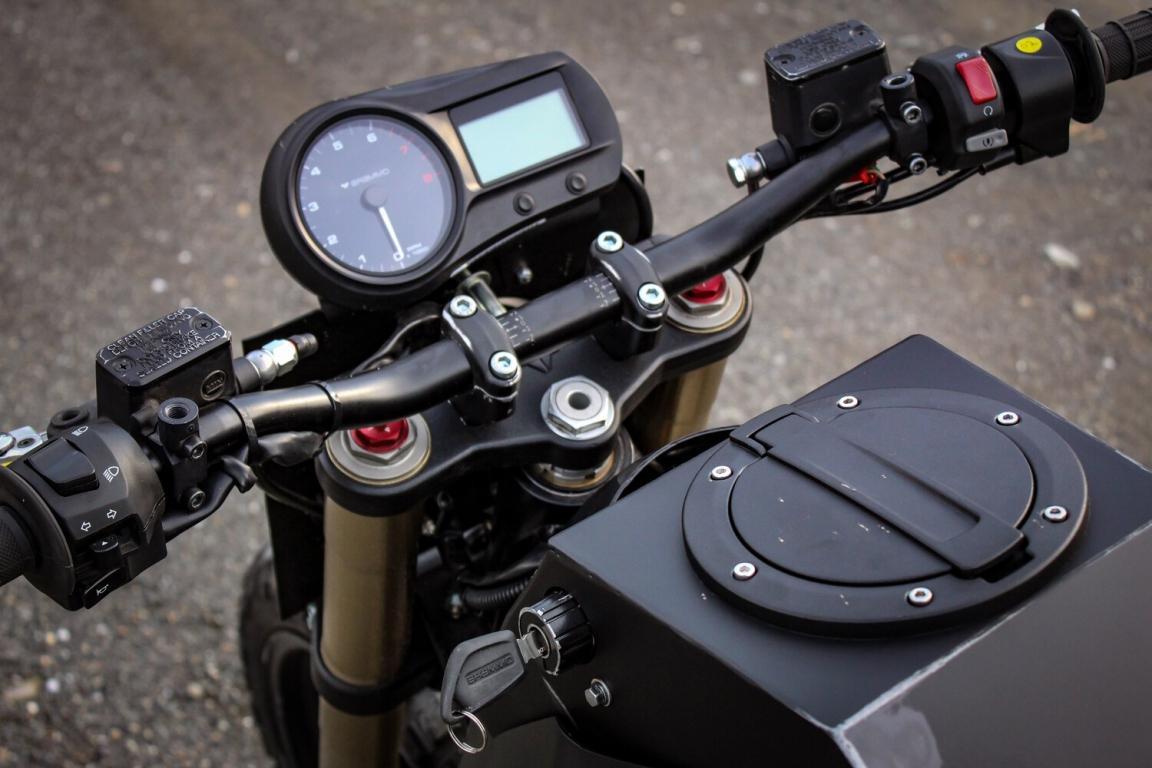 Droog+Moto+Electric+Scrambler+5.jpg