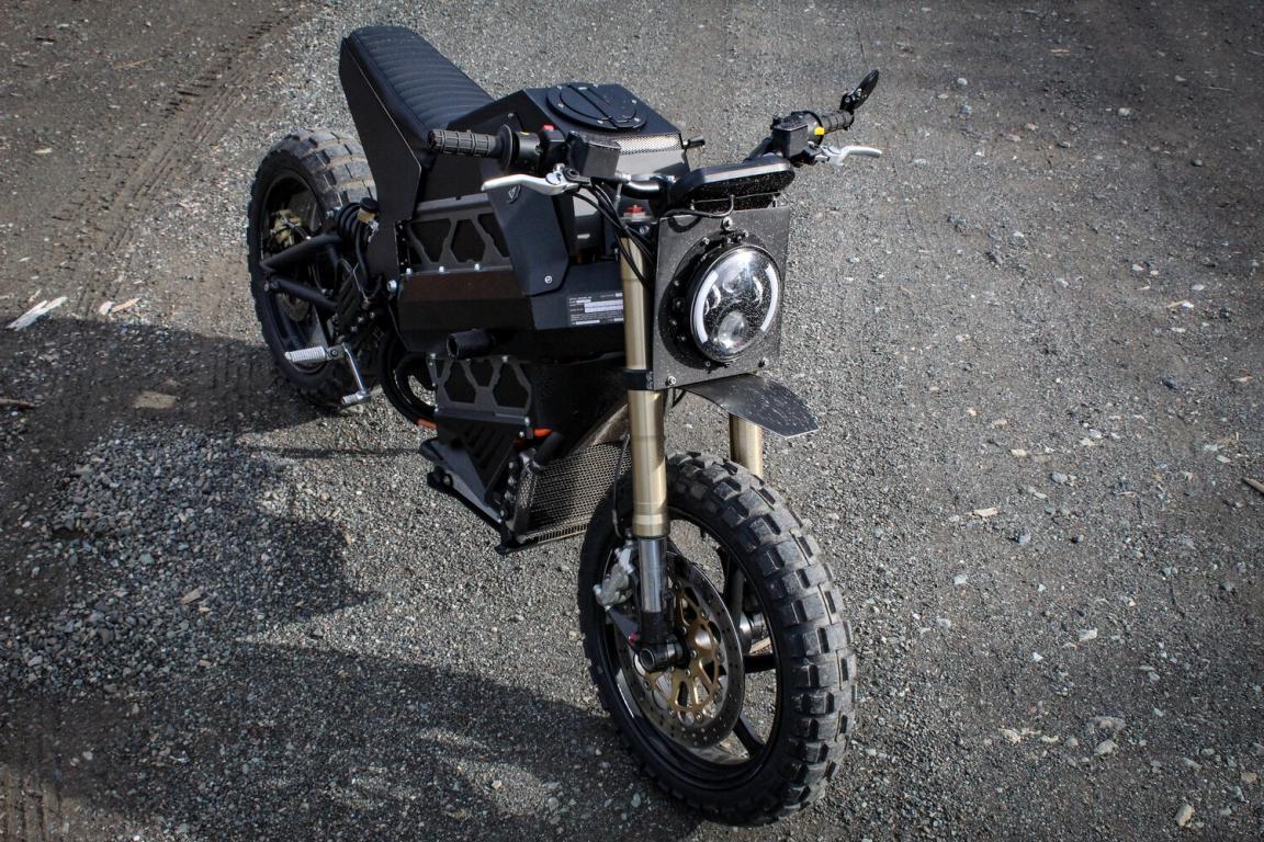 Droog+Moto+Electric+Scrambler+10.jpg