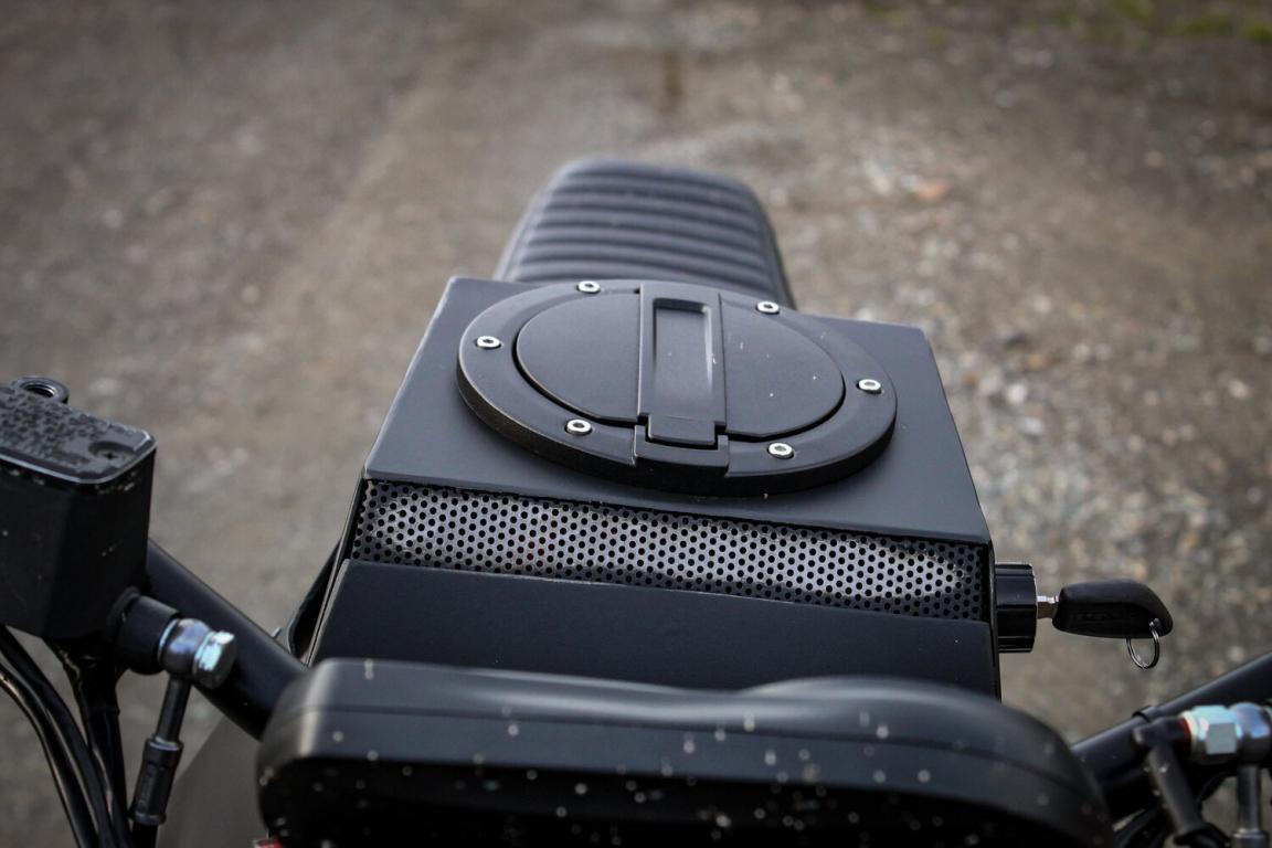 Droog+Moto+Electric+Scrambler+4.jpg