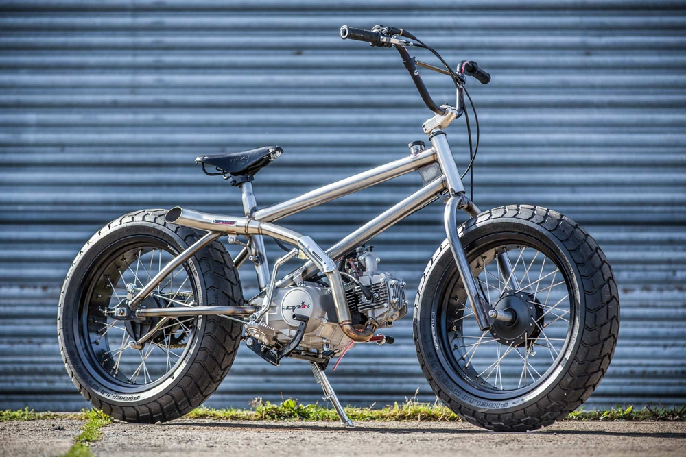 Fat-Tracker-BMX-Bike-By-Down-And-Out-0-Hero.jpg