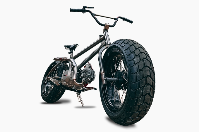 Fat-Tracker-BMX-Bike-By-Down-And-Out-1.jpg