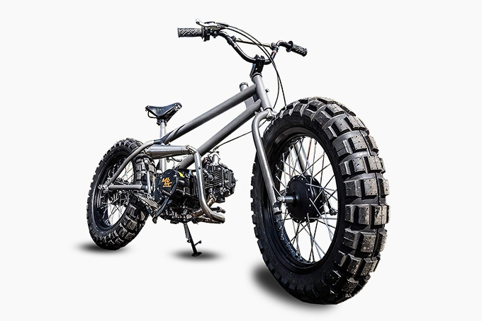 Fat-Tracker-BMX-Bike-By-Down-And-Out-2.jpg