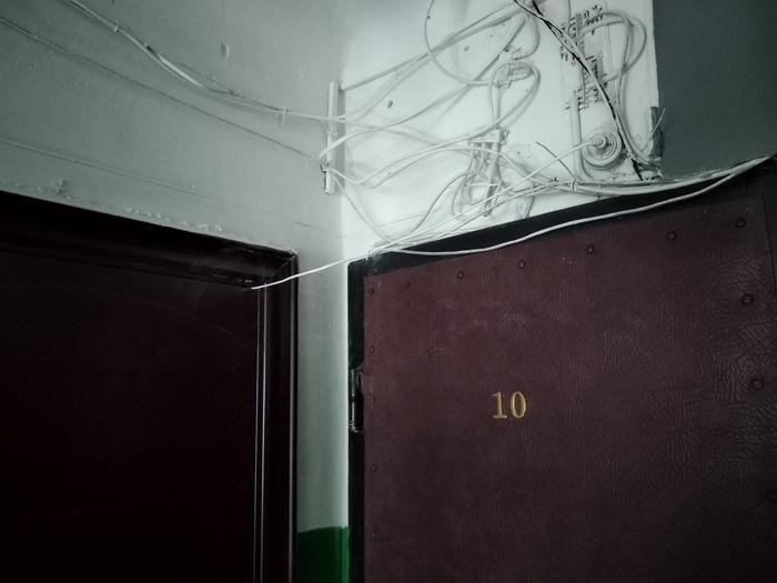 UrodRu20191029electr_01.jpg