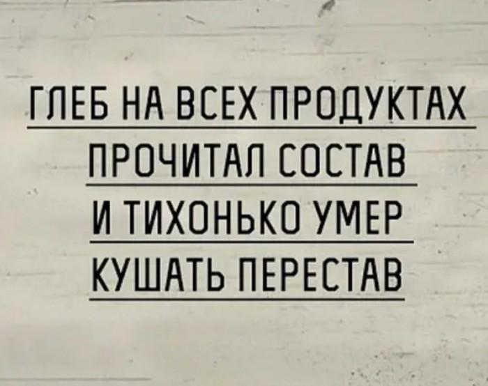 1574997647_13707131[1].jpg