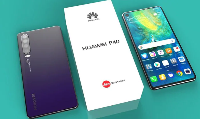 Huawei-P40-and-P40-Pro-are-on-the-way-01[1].png