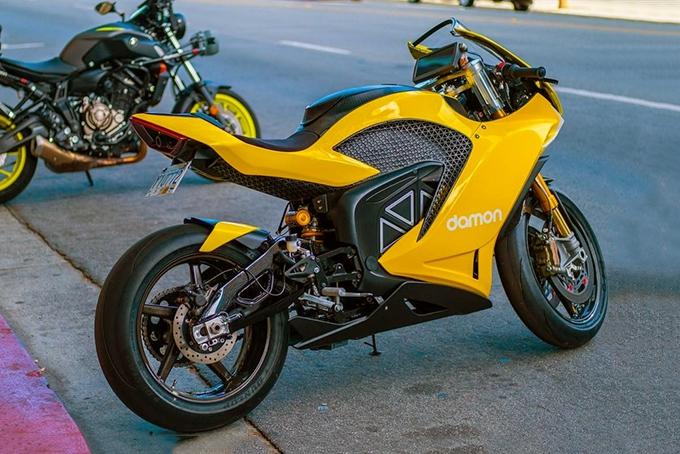 Damon-Motorcycles-Hypersport-HS-2.jpg