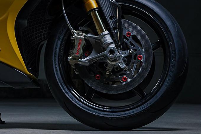 Damon-Motorcycles-Hypersport-HS-3.jpg