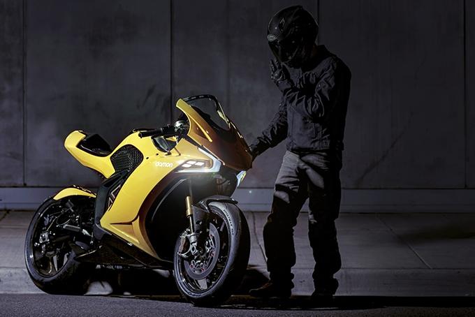 Damon-Motorcycles-Hypersport-HS-4.jpg