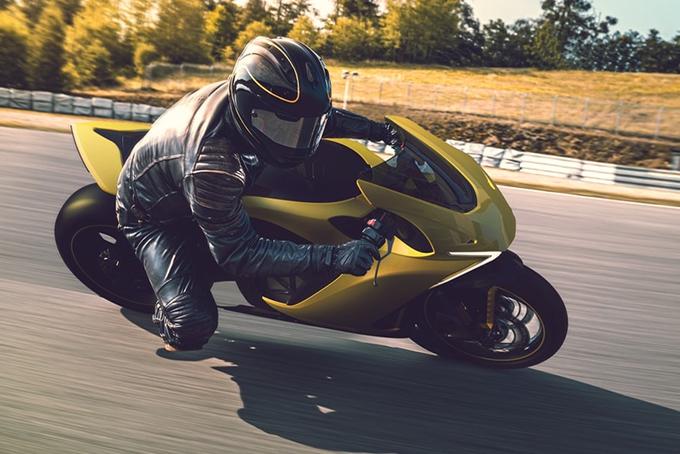 Damon-Motorcycles-Hypersport-HS-5.jpg