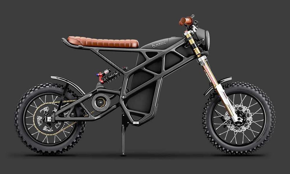 Denzel-Truvor-Carbon-Fiber-Electric-Scrambler-Motorcycle.jpg