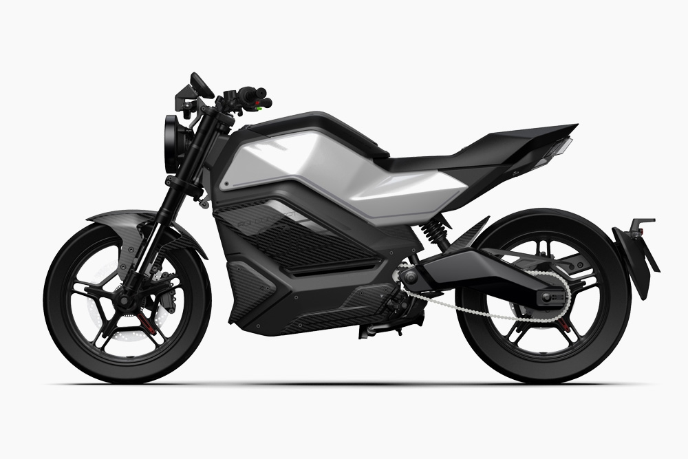 NIU-RQi-Electric-Motorcycle-0-Hero.jpg