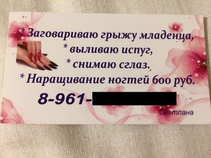 photo15814184524[1].jpg