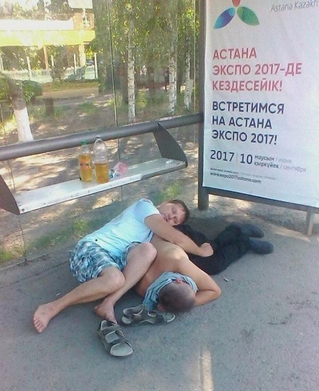 1581929197_iz-socialnyh-setej-vestnik-socialnyh-setej-8[1].jpg