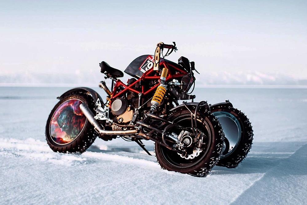 """Ducati-Hypermotard-""""Yondu""""-By-Balamutti-0-Hero.jpg"""