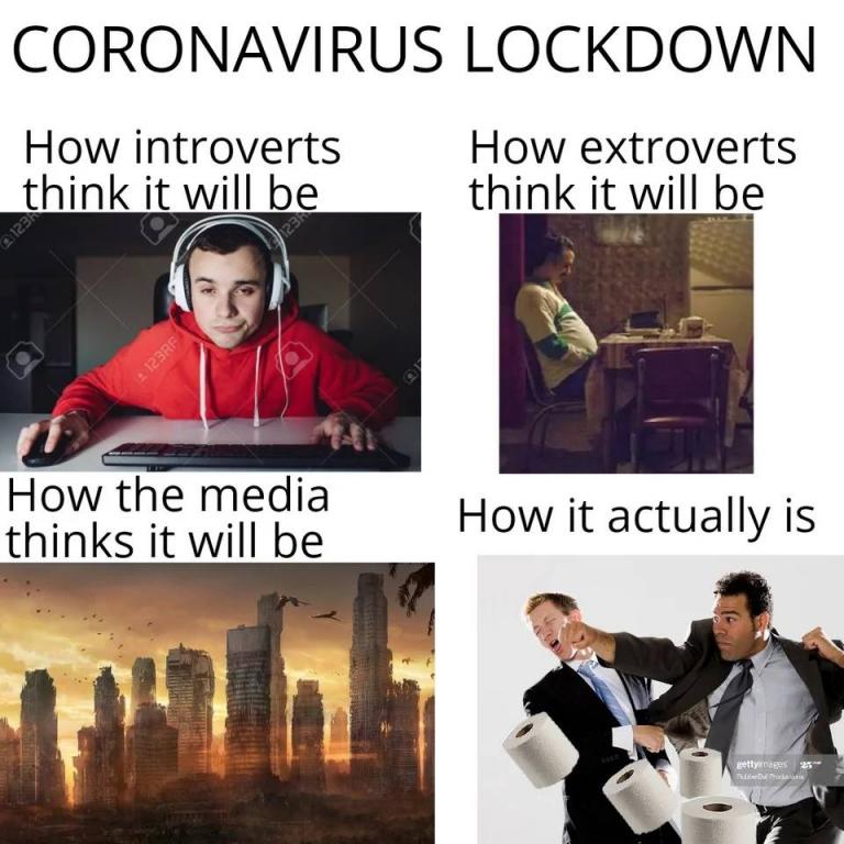coronavirus_quarantine_is_funny_for_some_people_33[1].jpg