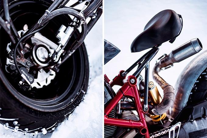 "Ducati-Hypermotard-""Yondu""-By-Balamutti-3.jpg"
