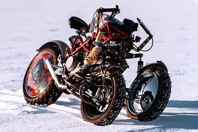 "Ducati-Hypermotard-""Yondu""-By-Balamutti-1.jpg"