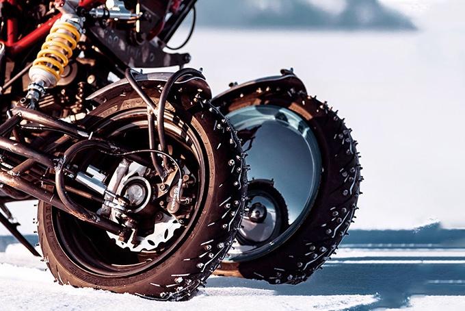 "Ducati-Hypermotard-""Yondu""-By-Balamutti-2.jpg"