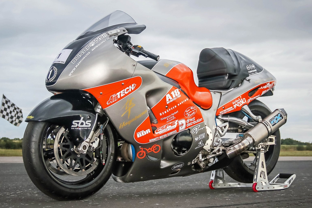 Suzuki-Hayabusa-Land-Speed-Bike-By-Mick-Ellis-BDR-Performance-Engineering-0-Hero.jpg