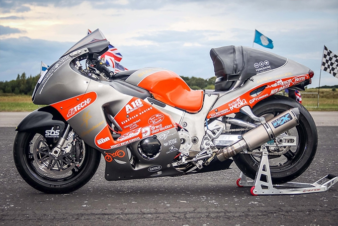 Suzuki-Hayabusa-Land-Speed-Bike-By-Mick-Ellis-BDR-Performance-Engineering-1.jpg