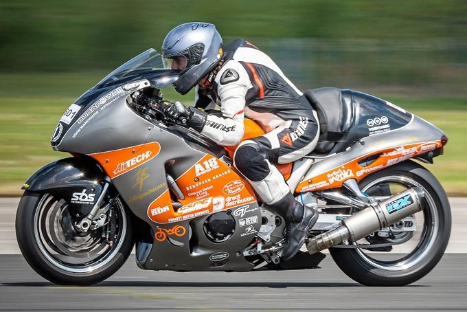 Suzuki-Hayabusa-Land-Speed-Bike-By-Mick-Ellis-BDR-Performance-Engineering-6.jpg