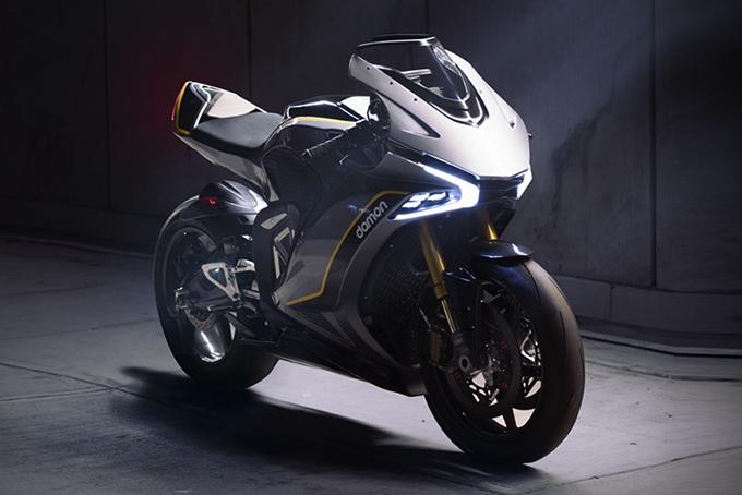 Damon-Motorcycles-Hypersport-Premier-Arctic-Sun-and-Midnight-Sun-1.jpg