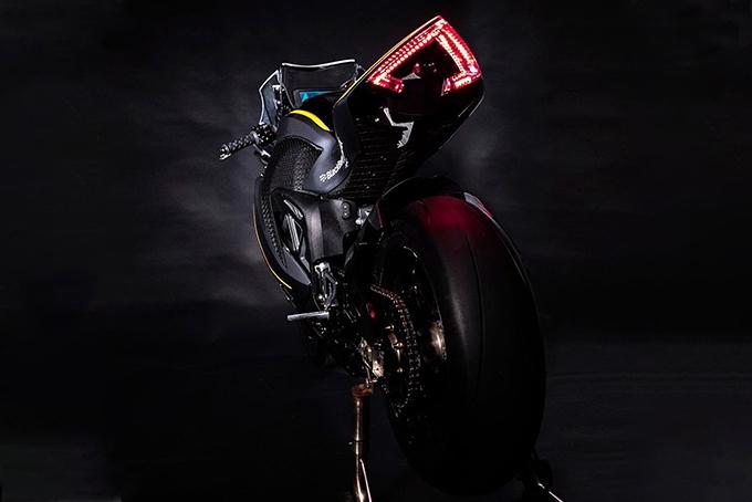 Damon-Motorcycles-Hypersport-Premier-Arctic-Sun-and-Midnight-Sun-3.jpg
