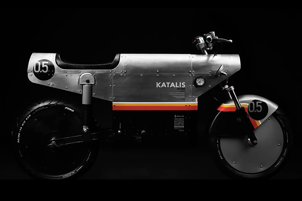 Katalis-EV-500-00-Hero-1.jpg