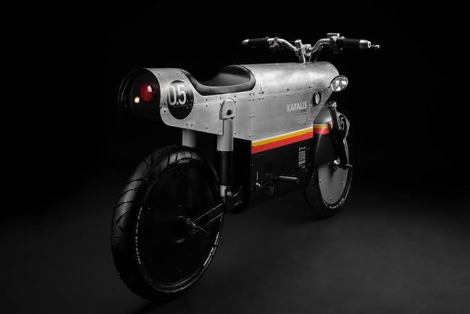 Katalis-EV-500-2.jpg
