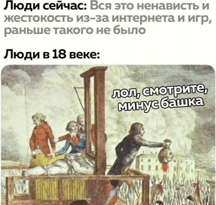 1588589275_1588589303[1].jpg