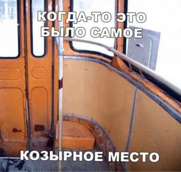 2020-05-17-21-38-0017[1].jpg